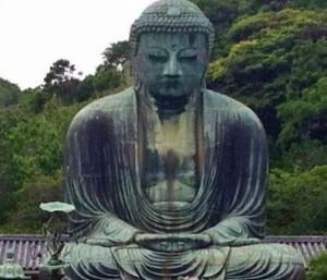 Buddha_cropped