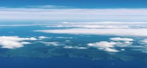 Modified Landscape from Plane Pearl Michel - Copy